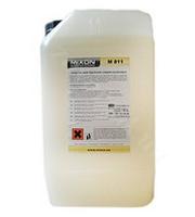 M 811, 6л — очиститель от насекомых