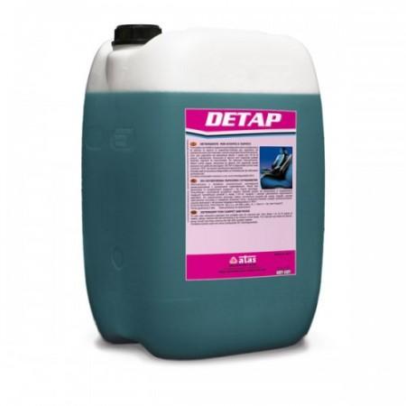 DETAP, 10 кг - средство для химчистки