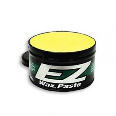 E-Z Paste Wax, 368гр —твердый воск