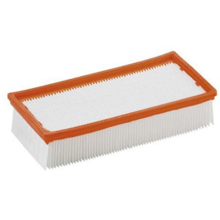Плоский фильтр для пылососа NT 65/2