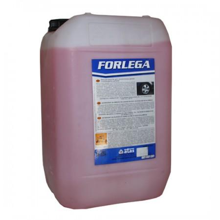 FORLEG, 12 кг - средство для дисков