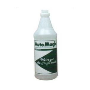 AutoMagic 2000-L-20, 1л - химостойкая емкость для распылителя