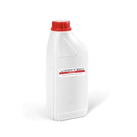 Plastomix,1л — Полироль для пластиковых деталей салона