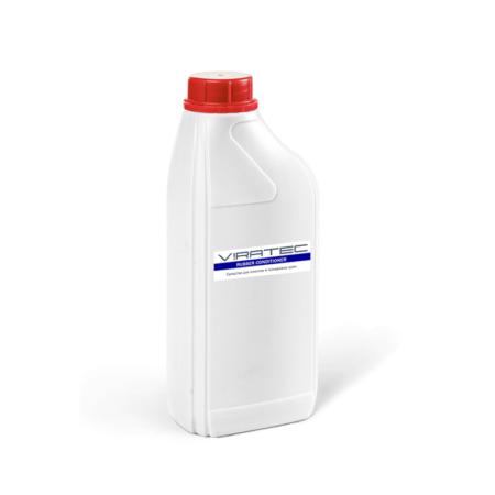 Rubber Сonditioner,1л -средство для очистки и полировки шин