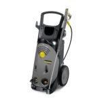 Аппарат высокого давления HD 1021-4 S